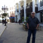 JIM RODEO DRIVE- BH MARCH 21, 2012