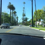 MORE BEVERLY HILLS