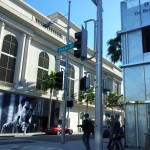 MORE RODEO DRIVE