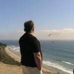 SKY SAILING SB 2012
