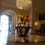 WILTSHIRE HOTEL