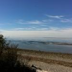 SEMIAHMOO BAY
